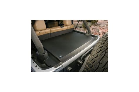 tuffy security deck jk jeep jk 2011 tuffy security deluxe security deck