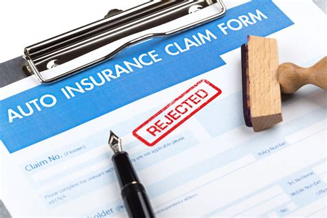Do I Have A Bad Faith Insurance Claim?. Mcse Certification Path Home Hazard Insurance. Site Monitoring Software Quote House Insurance. Milwaukee Nursing Schools Alimony In Illinois. Air Conditioning Repair Lancaster Ca. Life Insurance With Living Benefits. Faa Approved Aviation Maintenance Technician School. Seabreeze Air Conditioning Movers Bozeman Mt. Communication In The Classroom