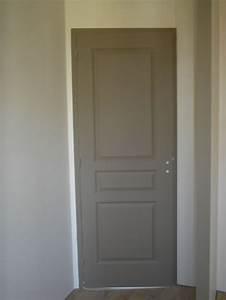 1000 idees sur le theme peinture de portes interieures sur With peinture pour porte pvc