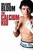 The Calcium Kid (2004)   51me.Blogspot.Com