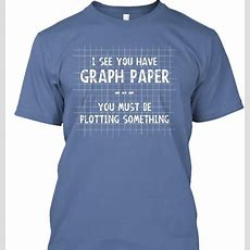 25+ Best Ideas About Math Teacher Shirts On Pinterest  Math Shirts, Math Teacher Quotes And Pi