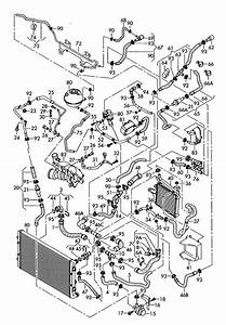 35 2002 Vw Passat Cooling System Diagram