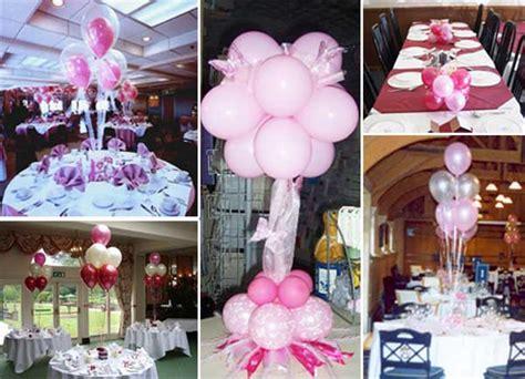 quelques id 233 es pour choisir ses centres de table pour la d 233 coration des tables de mariage