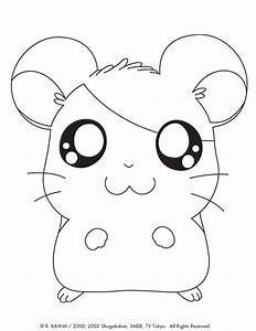 Coloring Pages Of Cute Animals Best Coloring Pages Collections