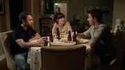 The Hollars (2016) directed by John Krasinski • Reviews ...