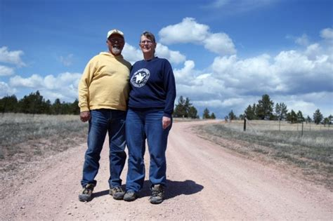 What Is Flds Stand For by Neighbors County Want Flds To Repair Road Damage