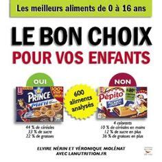 1000 images about alimentation des enfants on livres parents and allergies