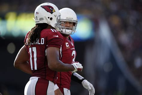 current arizona cardinals core set  final run