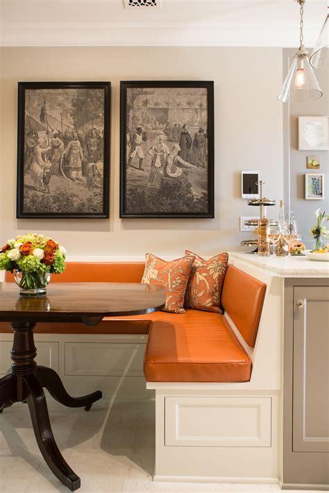 Elegant Townhome in Pasadena   Charmean Neithart Interiors