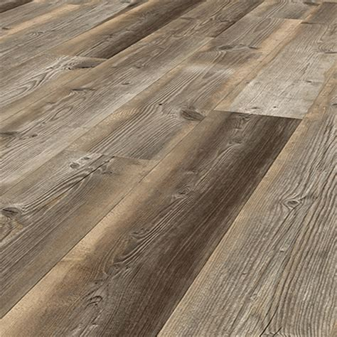 vinyl plank flooring locking krono original xonic 7 5 in x 50 5 in rocky mountain way locking oak vinyl plank lowe s canada