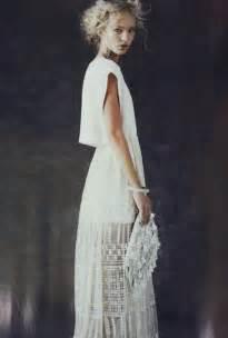 robe de mariã boheme robe de mariée bohème chic choisissez votre modèle