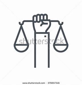 Civil Rights Movement Clip Art – Cliparts