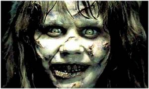 7 Creepy Things That Happened On The Sets Of The Exorcist