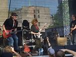 Rock music in Belarus - Wikipedia