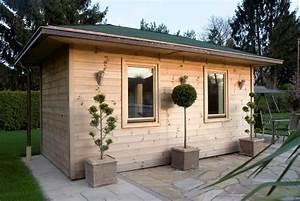 Kleine Sauna Für Zuhause : ordentlich ins schwitzen kommen lohnt sich eine sauna f r zuhause ~ Buech-reservation.com Haus und Dekorationen
