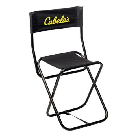 Cabelas Cing Chairs Canada by Cabela S All Purpose Chair Cabela S Canada
