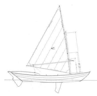 swampscott john dory woodenboat magazine