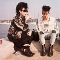 80s new wave fashion - Google Search   1970s & 80s Party ...