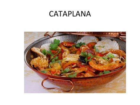 ustensible cuisine ustensiles de cuisine 1