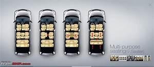 Tata Aria   Driving Impressions  Edit   Full Specs
