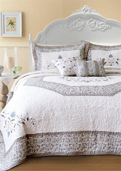 35314 new belks bedding quilts bedspreads belk