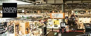 Maison Et Objets : quoi s attendre de maison et objet paris 2018 magasins ~ Dallasstarsshop.com Idées de Décoration