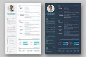 21 best resume portfolio templates to download free wisestep With graphic designer portfolio template free download
