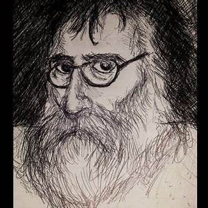 Do You Miss Thomas Wictor? Read his latest drop: Words as Violence and Coerced Speech…