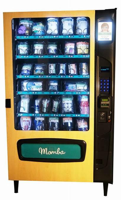 Vending Machines Machine Snack Usi Massachusetts Electronic