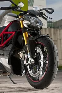 Streetfighter Motorrad Kaufen : motorrad occasion ducati streetfighter s kaufen ~ Jslefanu.com Haus und Dekorationen