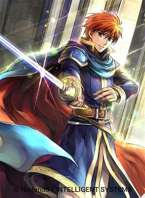 cipher  weekly recap  reveals text  artwork