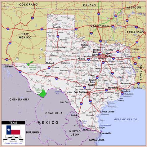 texas maps map legend map copyright world sites atlas
