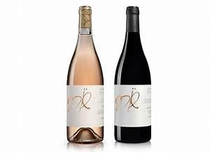 Soreq Winery — The Dieline - Branding & Packaging Design