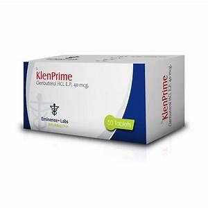 K U00f6pa Cytomel Online  Thyro3 Tablet I Sverige Online  K U00f6pa Liothyronine Online  25mcg 30 Pills