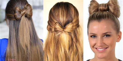 7 New Year's Eve Hairstyles That Will Make You Shine
