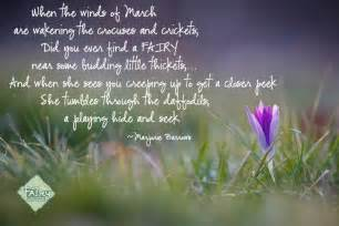 Quotes About Fairy Gardens