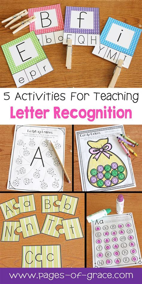1000 ideas about letter to students on 529 | 3eb5f3ade0731745d9939c798bd20c8d