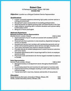 Call Centre Resume Sample Impressing The Recruiters With Flawless Call Center Resume