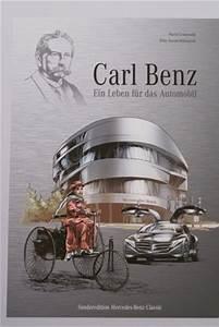 Musée Mercedes Benz De Stuttgart : une affiche photo de mus e mercedes benz de stuttgart ~ Melissatoandfro.com Idées de Décoration