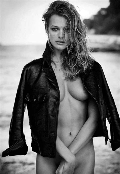 Edita Vilkeviciute Nude Hot Pics Scandal Planet