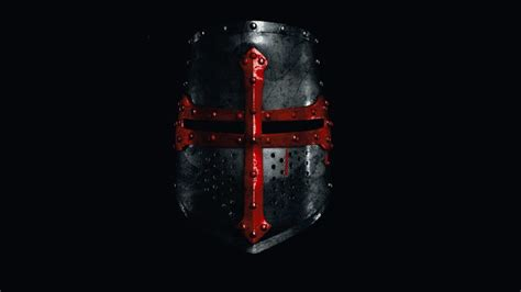 knights templar wallpaper 71 xshyfc