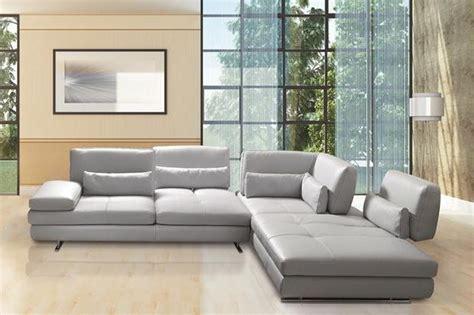 canapé avec assise profonde canapé idées de décoration