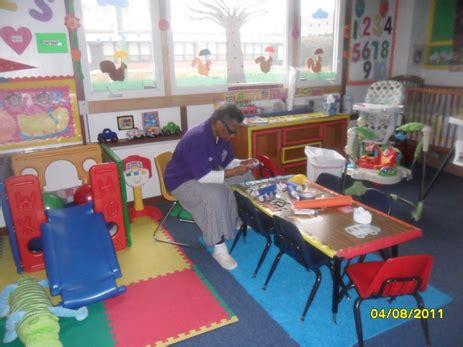 learning ii preschool 2656 w 71st 802 | preschool in chicago little kids village learning ii 92b2bc2867e8 huge