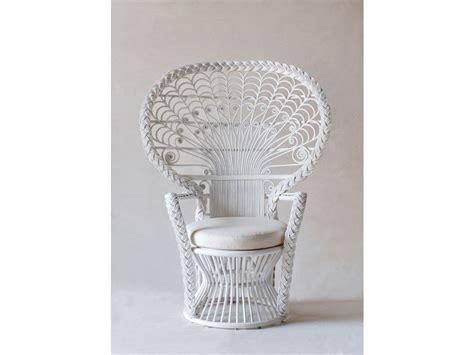 fauteuil emmanuelle pas cher meubles en rotin fauteuil rotin lit rotin canap 233 rotin