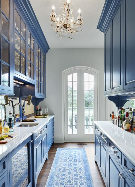 french country design st paul mn martha ohara interiors