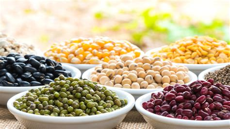 legumes cuisines the benefits of beans and legumes