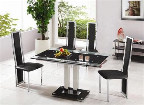 cheap dining sets cheap modern dining table sets