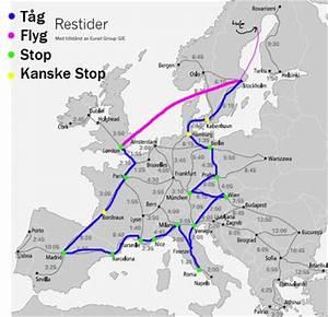 Europa Karta 1 Nordisk Familjebokjpg Wikimedia Commons