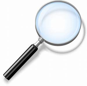 File:Magnifying glass icon mgx2.svg - Wikimedia Commons
