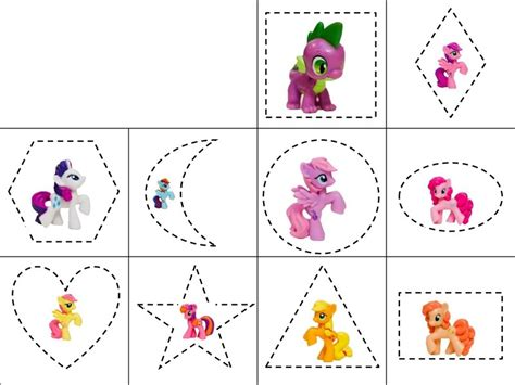 HD wallpapers drawing sheets for kids